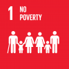 E SDG goals icons-individual-rgb-01.png