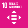 E SDG goals icons-individual-rgb-10.png
