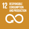 E SDG goals icons-individual-rgb-12.png