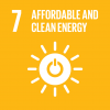E SDG goals icons-individual-rgb-07.png