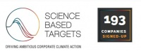 Science Based Targets.jpg