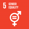 E SDG goals icons-individual-rgb-05.png